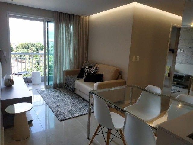 Oportunidade no Benfica, Próximo ao Shopping! Apartamento com 2 Quartos - Foto 7