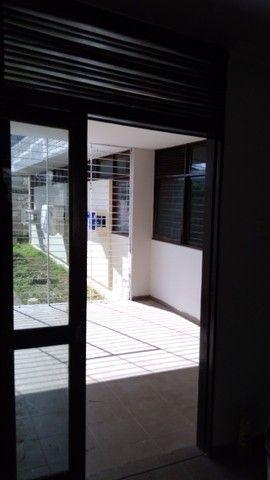 Casa em Bairro novo Olinda. - Foto 19