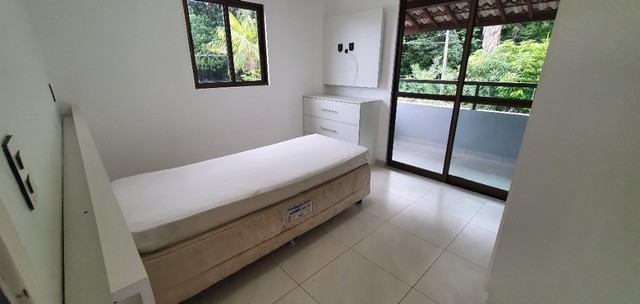 Excelente Casa em Aldeia 5 Quartos 2 Suítes 300 m² - Foto 10
