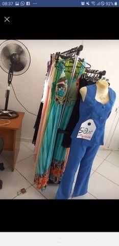 Loja de roupas - Foto 4