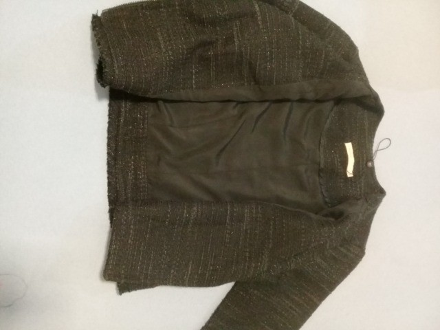 Blaser  Dress Code - Foto 6