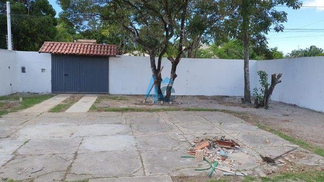 Casa com 3 dormitórios à venda, 200 m² por R$ 450.000,00 - Village II - Porto Seguro/BA - Foto 4