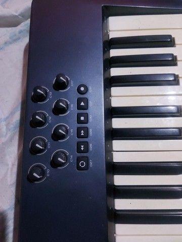 M Audio Oxygen 61 G3 - Foto 2