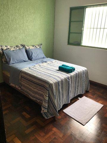 Alugo casa mobiliada - Foto 14