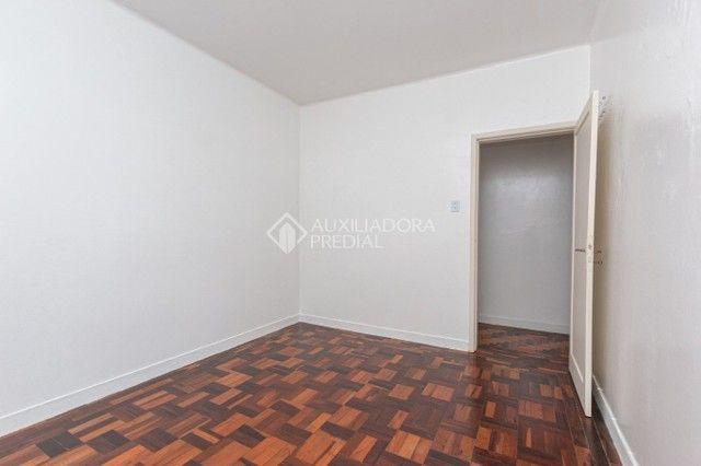 Apartamento para alugar com 3 dormitórios em Cidade baixa, Porto alegre cod:272650 - Foto 12