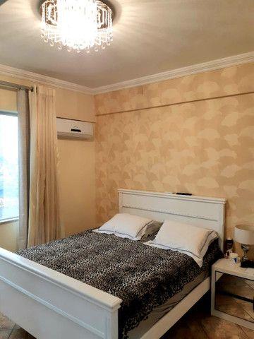 Isadora Duncan - Apartamento Lindo - Localização Perfeita na Duque - 3 quartos - Foto 10