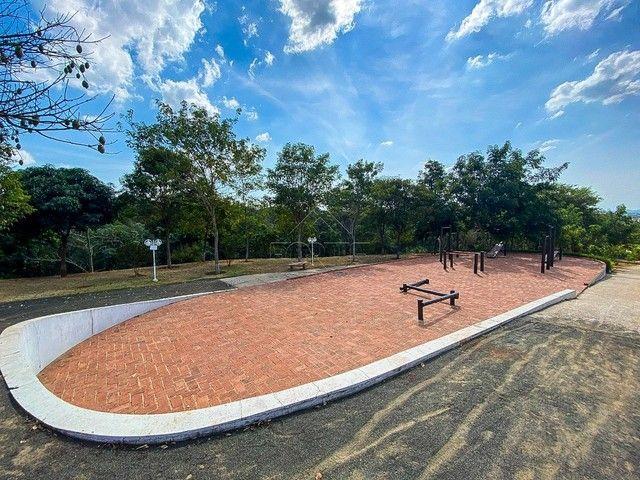 Casa de condomínio à venda com 3 dormitórios em Ondas, Piracicaba cod:188 - Foto 16