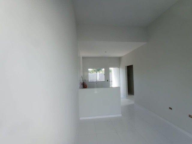 Casa para Financiamento -Fase de acabamento - Umuarama Parana - Foto 2