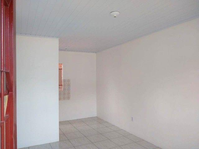 Casa 2 Dormitórios Vila Planalto - Foto 2