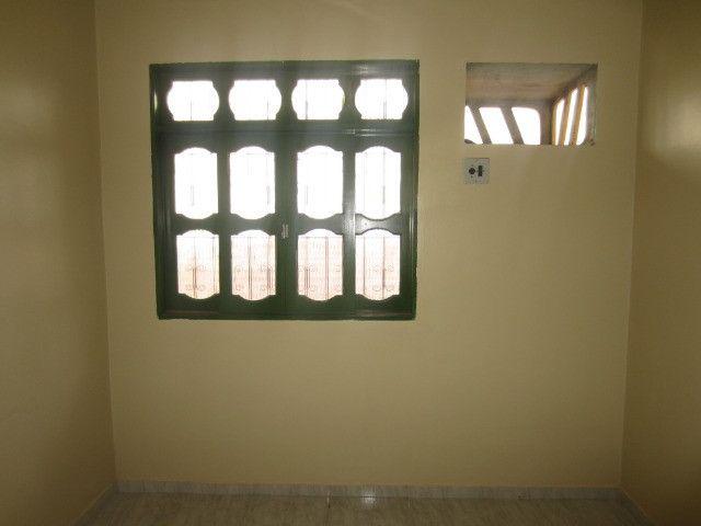 Aluga-se Apartamento de 02quartos no centro - Foto 6