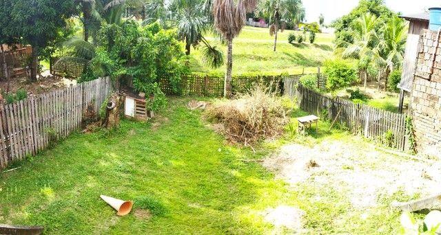 Vendo Casa no Tucumã  - Foto 6