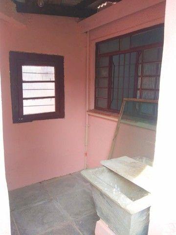 Casa 2 Dormitórios Vila Planalto - Foto 11