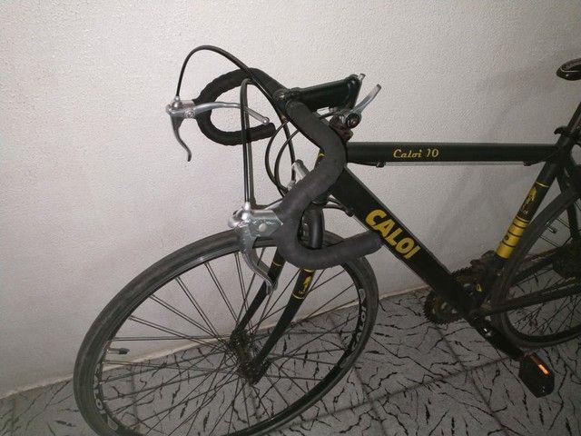 Bike caloi - Foto 3