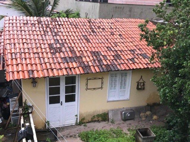 Vendo Casa Nascente em Casa Caiada-Olinda na Área do Polo Médico - Foto 20