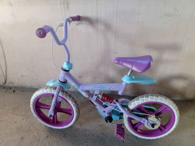 Bicicleta da fronze !  - Foto 2