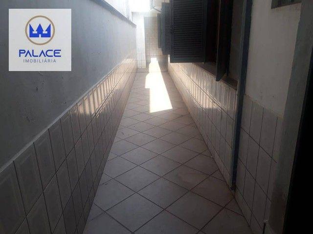 Casa no Castelinho com 3 dormitórios, 185 m² - venda por R$ 330.000 ou aluguel por R$ 1.50 - Foto 13