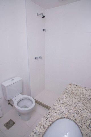 Lavenir Residence - Apt de 3 e 4 Qts no Centro de Itaboraí - Foto 11