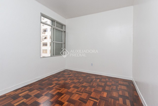 Apartamento para alugar com 3 dormitórios em Cidade baixa, Porto alegre cod:272650 - Foto 10