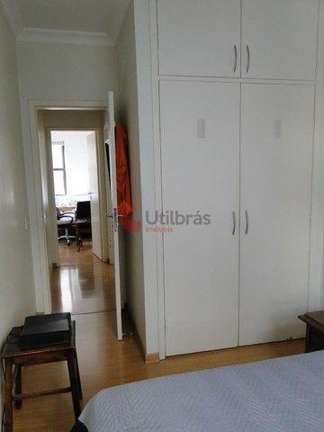 Apartamento à venda, 3 quartos, 1 suíte, 1 vaga, Sion - Belo Horizonte/MG - Foto 16
