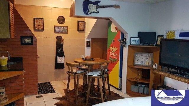 Casa Próxima AV. Fernando Ferrari - Foto 11