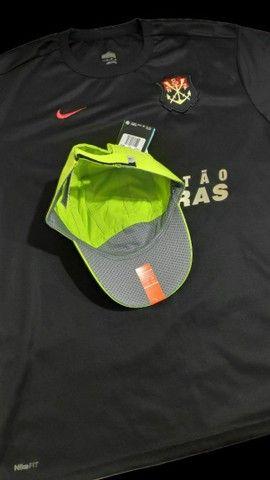 Boné Nike Bone Nike  - Foto 3