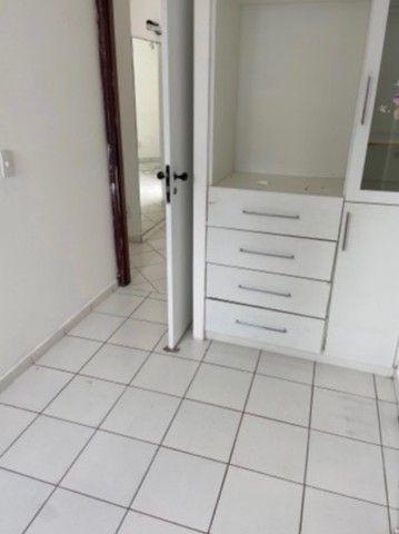 Apartamento em Boa viagem  - Foto 11