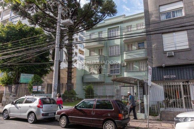 Apartamento para alugar com 3 dormitórios em Cidade baixa, Porto alegre cod:272650 - Foto 7