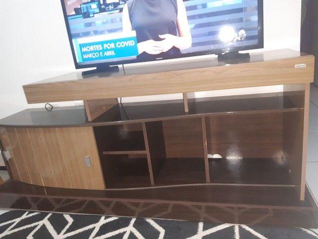 Rack Para Tv - Foto 4