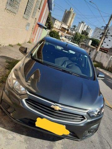Chevrolet Prisma LT 1.4 - Foto 2