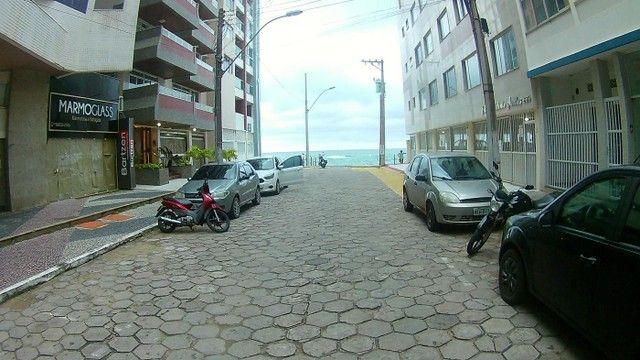 Apartamento para Locação em Guarapari, Centro, 1 dormitório, 1 banheiro - Foto 18
