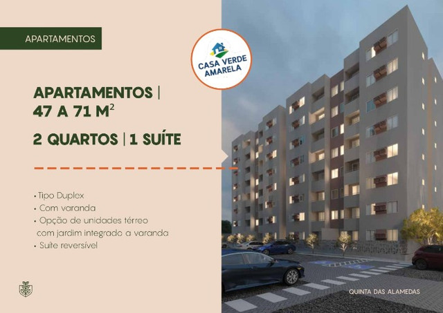 Casas em condominio 85m², localizadas no Luiz Gonzaga - Foto 6