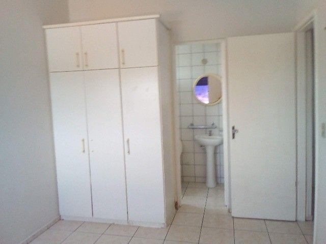 Condomínio Residencial Benfica-99m2- Elevador- 4°andar - Foto 4
