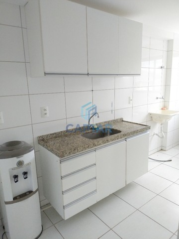 Apartamento 2 quartos no Edf. Advance em Caruaru - Foto 4