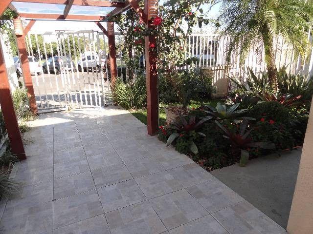 Cobertura Duplex a venda no Bairro Santos Dumont em São Leopoldo - Foto 15