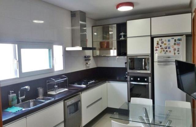Casa de condomínio à venda com 3 dormitórios em Alphaville ii, Salvador cod:27-IM322075 - Foto 11