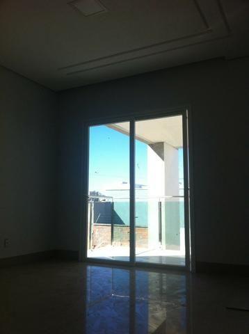 Sobrado 5 Suítes, 374 m² c/ lazer na 303 Sul - Foto 11