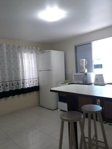 Casa temporada - Penha SC - Foto 6