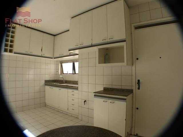 Apartamento papicu - Foto 15