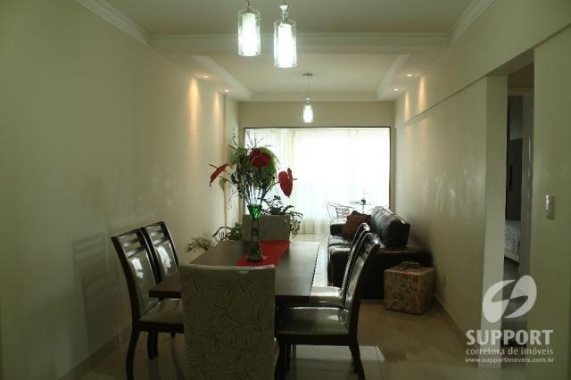 Apartamento na Prainha de Muquiçaba em Guarapari