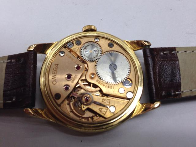 a5e97ac6f0a Relógio Seiko 5 Automatic - Bijouterias