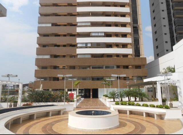 Lessence Du Lac!! Jardim Goiás!! 03 Suites!! 03 Vagas!!! - Foto 8