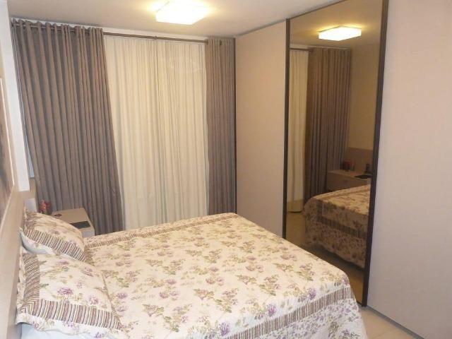 Lessence Du Lac!! Jardim Goiás!! 03 Suites!! 03 Vagas!!! - Foto 13