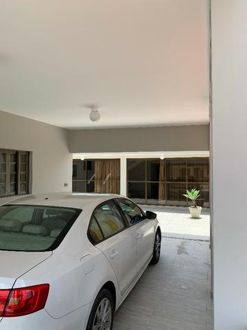 Vendo/Troco Sobrado Litoral (Residencial/Comercial) - Baln. Caravelas - 3 quadras do Mar - Foto 4