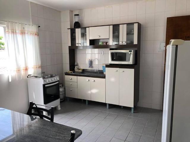 Vendo amplo apartamento com 1 dormitório!!!Aceita Parcelamento direto com proprietário!!! - Foto 2