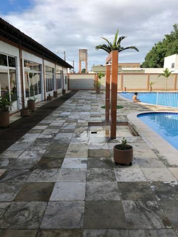 Lindo lote, condomínio fechado, condomínio completo, Bairro Ananindeua - Foto 8