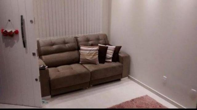 Casa à venda com 3 dormitórios em Guanabara, Joinville cod:KR808 - Foto 3