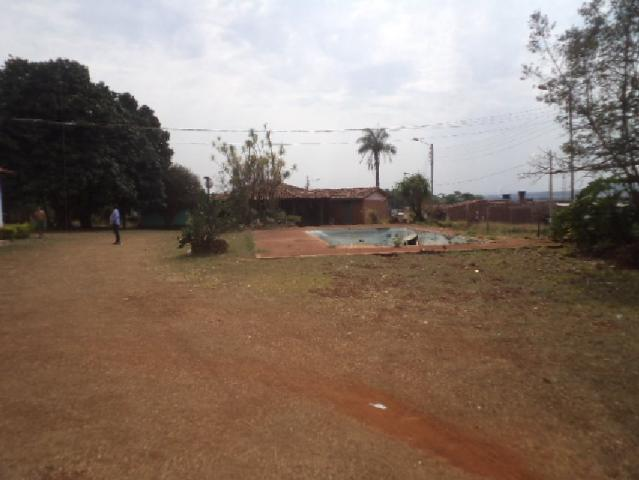 Terreno à venda com 0 dormitórios em Zona rural, Goianira cod:901 - Foto 9