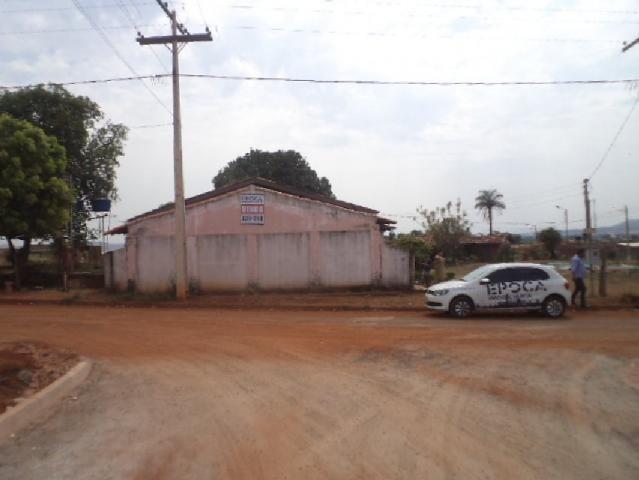 Terreno à venda com 0 dormitórios em Zona rural, Goianira cod:901 - Foto 16