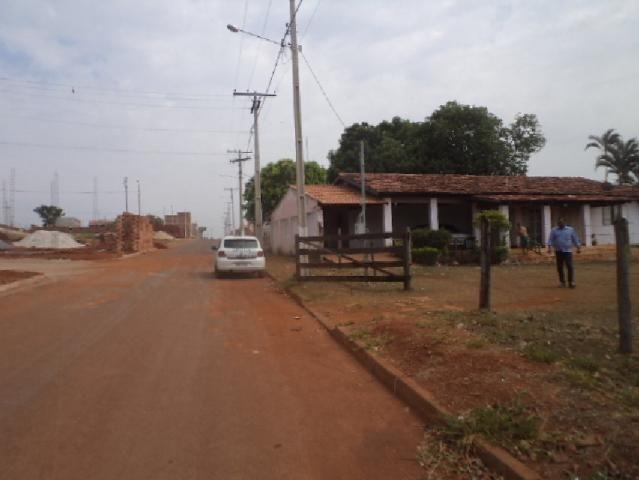 Terreno à venda com 0 dormitórios em Zona rural, Goianira cod:901 - Foto 11