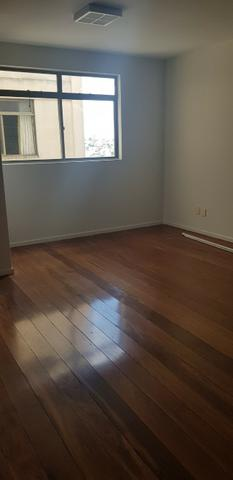 Vende apartamento no centro - Foto 7